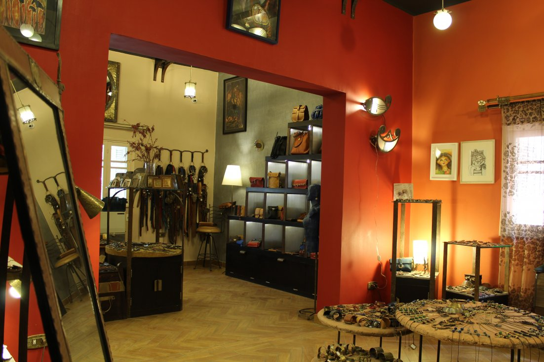 image for store
