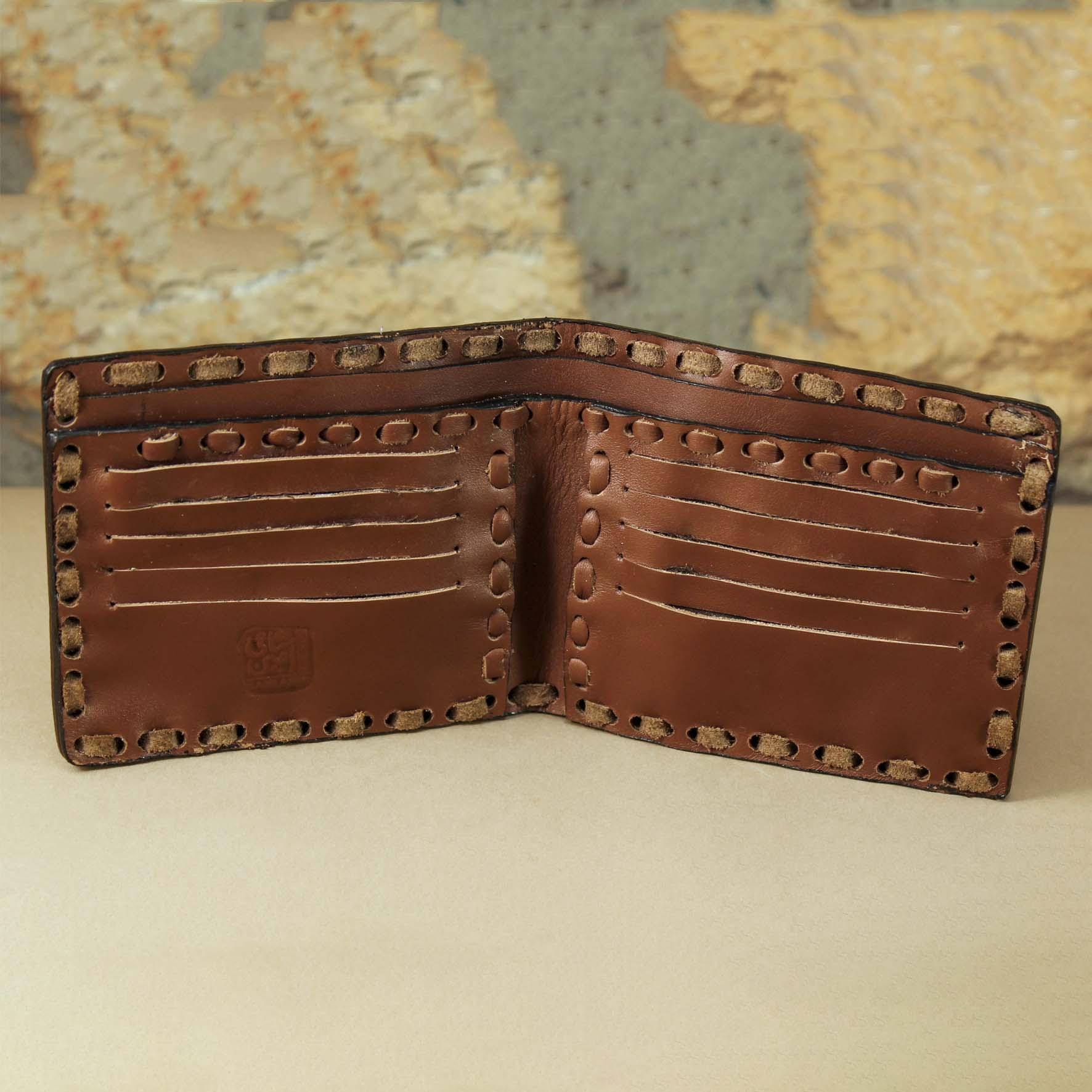 Basic Cards Wallet