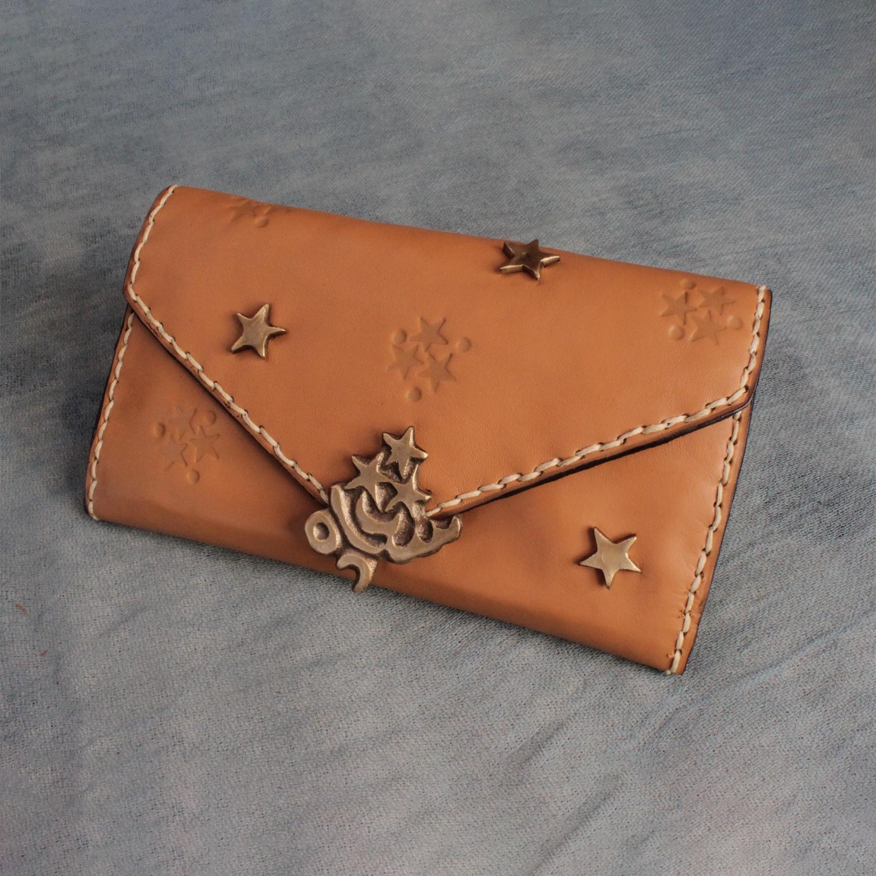 Happiness Wallet